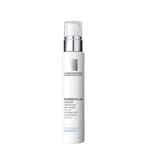 Køb La Roche-Posay Pigmentclar serum 30 ml online hos apotekeren.dk