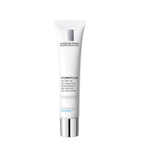 Køb LA ROCHE-POSAY UV SPF 30 40 ml online hos apotekeren.dk