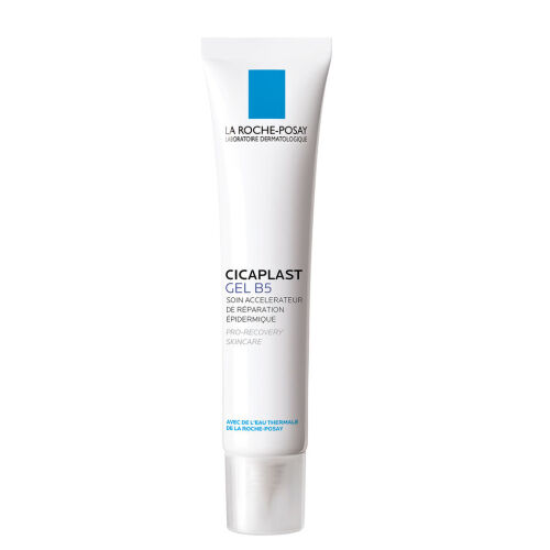 Køb La Roche-Posay Cicaplast Gel B5 balm 40 ml online hos apotekeren.dk