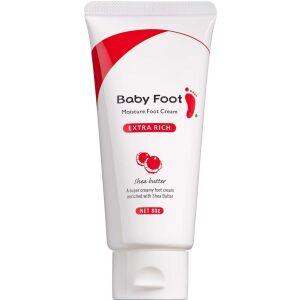 Køb Baby Foot Moisture fodcreme 80 g online hos apotekeren.dk