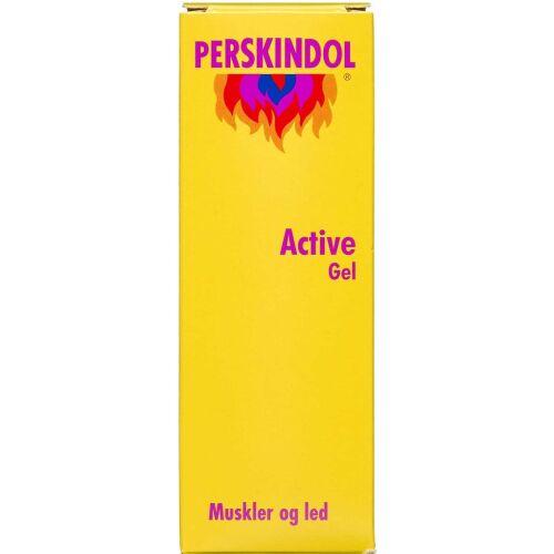 Køb Persindol active gel 100 ml online hos apotekeren.dk