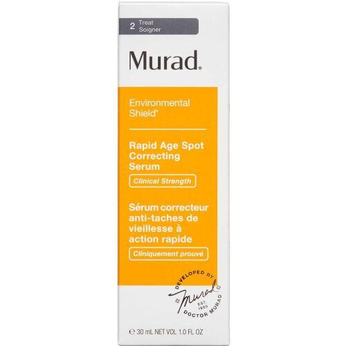 Køb Murad Rapid Age Spot Correcting Serum 30 ml online hos apotekeren.dk