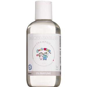 Køb Bomuldsblød Shampoo 200 ml online hos apotekeren.dk