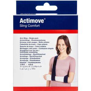 Køb ACTIMOVE SLING ARMSLYNGE online hos apotekeren.dk