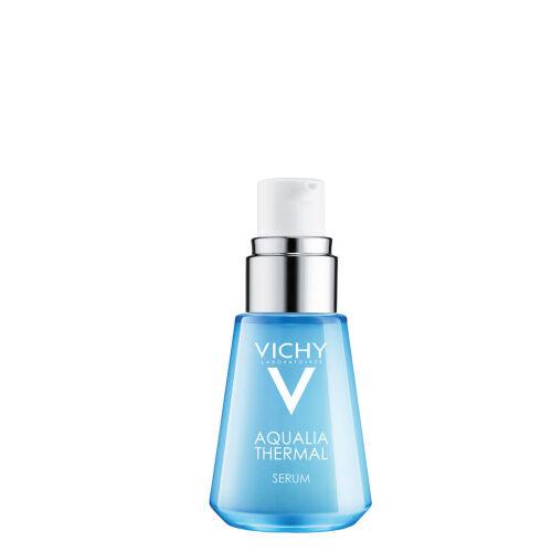 Køb Vichy Aqualia Thermal serum 30 ml online hos apotekeren.dk