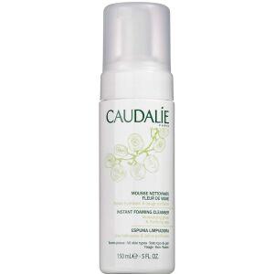 Køb Caudalie Instant Foaming Cleanser 150 ml online hos apotekeren.dk