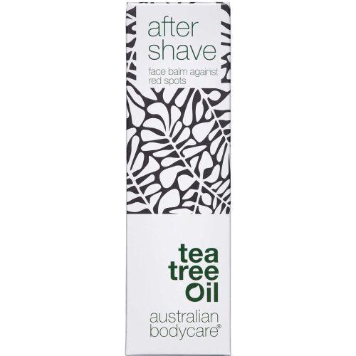 Køb Australian After Shave Balm Men 100 ml online hos apotekeren.dk