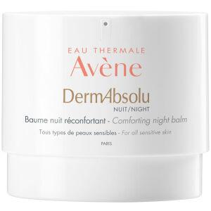 Køb Avène DermAbsolu Night 40 ml online hos apotekeren.dk