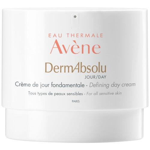 Køb Avene DermAbsolu Day 40 ml online hos apotekeren.dk