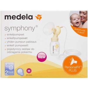 Køb Medela PersonalFit Plus Pumpesæt 1 stk. online hos apotekeren.dk