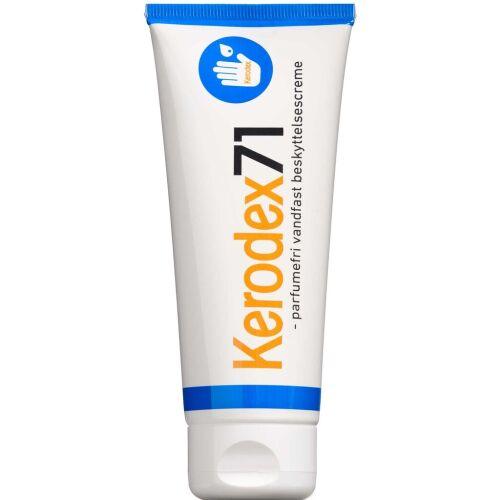 Køb Kerodex 71 100 ml online hos apotekeren.dk