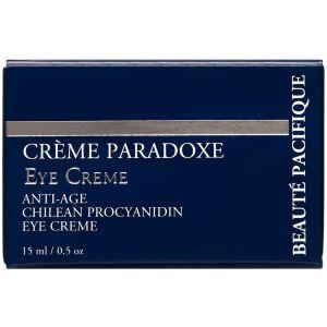 Køb Beaute Pacifique Paradoxe øjencreme 15 ml online hos apotekeren.dk