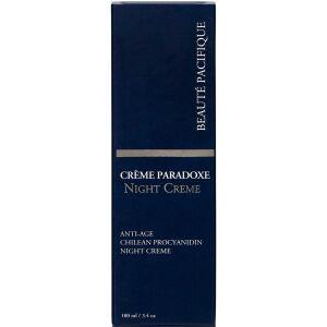 Køb Beaute Pacifique Paradoxe natcreme 100 ml online hos apotekeren.dk