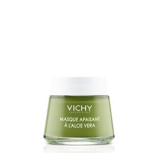 Køb Vichy soothing Aloe Vera mask 75 ml online hos apotekeren.dk