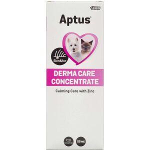 Køb Aptus Derma Care Concentrate 50 ml online hos apotekeren.dk
