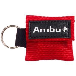 Køb Ambu Life Key 1 stk. online hos apotekeren.dk