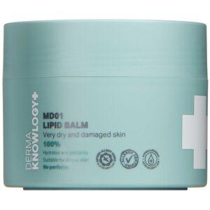 Køb MDerma MD01 Lipid Balm 175 ml online hos apotekeren.dk
