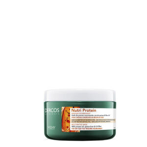 Køb Vichy Deros Nutrients protein hårmakse 250 ml online hos apotekeren.dk