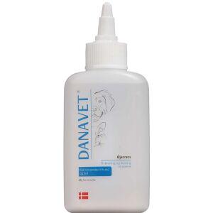 Køb DanaVet Øjenrens 100 ml online hos apotekeren.dk