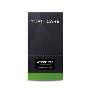 Køb Atpro 200 pulver 20x10 G online hos apotekeren.dk
