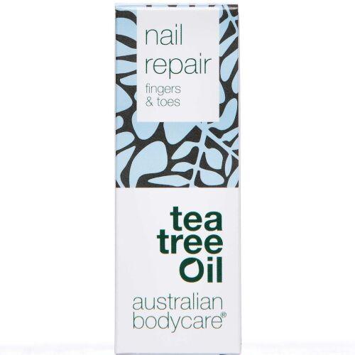 Køb Australian Bodycare Nail Repair 10 ml online hos apotekeren.dk