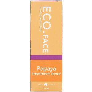 Køb ECO. Papaya Toner 95 ml online hos apotekeren.dk