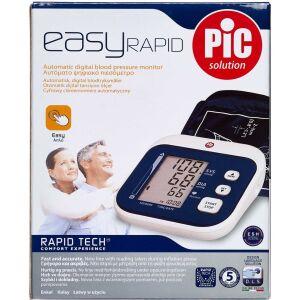 Køb EasyRapid blodtryksapparat 1 stk. online hos apotekeren.dk
