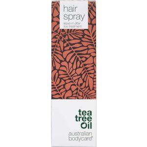Køb Australian Hair Spray 150 ml online hos apotekeren.dk