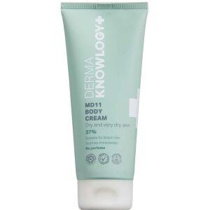 Køb MDerma MD11 Body Cream 200 ml online hos apotekeren.dk