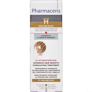 Køb Pharmaceris H-Stimuforten spray 125 ml online hos apotekeren.dk