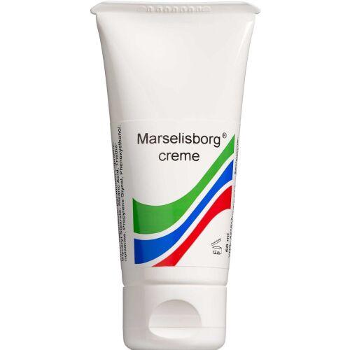 Køb Marselisborg creme 50 ml online hos apotekeren.dk