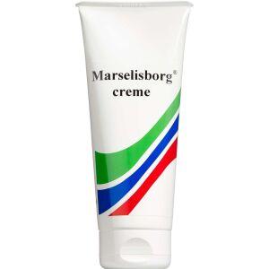 Køb Marselisborg creme 180 ml online hos apotekeren.dk