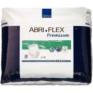 Køb Abri-Flex Premium M3 14 stk. online hos apotekeren.dk