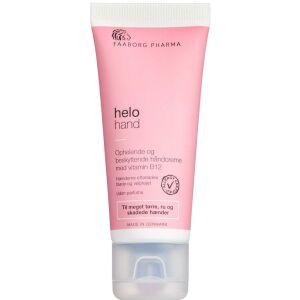 Køb Faaborg Helo Hand 30 ml online hos apotekeren.dk