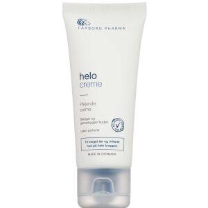 Køb Faaborg Pharma Helo Creme 30 ml online hos apotekeren.dk
