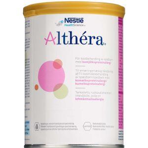 Køb Althera 400 g online hos apotekeren.dk
