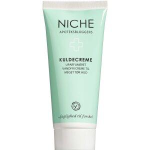 Køb Niche kuldecreme 100 ml online hos apotekeren.dk