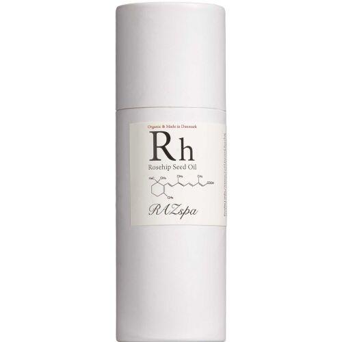 Køb RAZspa Rh Rosehip Olie 30 ml. online hos apotekeren.dk