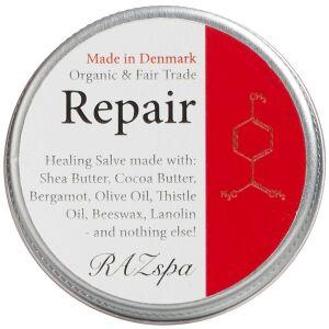 Køb RAZspa Repair lille 15 ml online hos apotekeren.dk