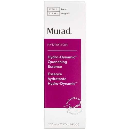 Køb Murad Hydration Q. Essence 30 ml online hos apotekeren.dk