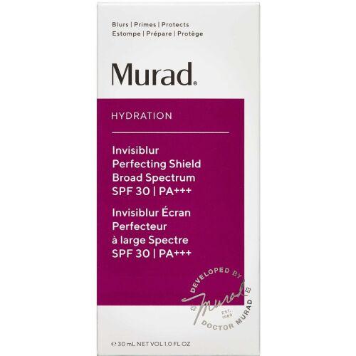 Køb Murad Hydration Invisiblur 30 ml online hos apotekeren.dk