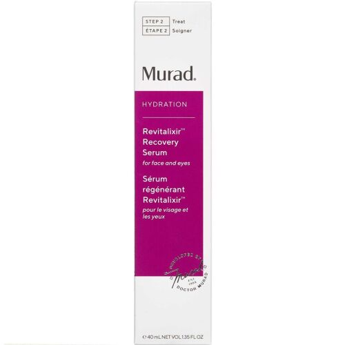 Køb Murad Hydration Revitalixir Serum 40 ml online hos apotekeren.dk