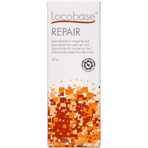 Køb Locobase Repair 30 g online hos apotekeren.dk