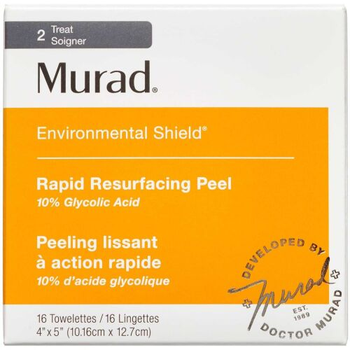 Køb Murad Environmental Shield 16 stk. online hos apotekeren.dk