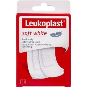 Køb Leukoplast Professional Soft 20 stk. online hos apotekeren.dk