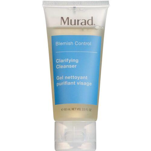 Køb Murad BC Cleanser travelsize 60 ml online hos apotekeren.dk