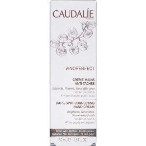 Køb Caudalíe Vinoperf. Håndcreme 50 ml. online hos apotekeren.dk