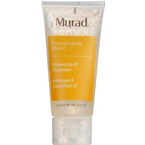Køb Murad ESC Cleanser Travelsize 60 ml. online hos apotekeren.dk