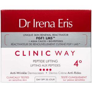 Køb Clinic Way 4 Day Care 50 ml. online hos apotekeren.dk