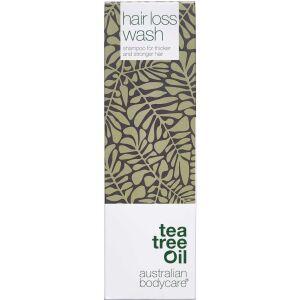Køb Australian Hair Loss Wash 250 ml online hos apotekeren.dk